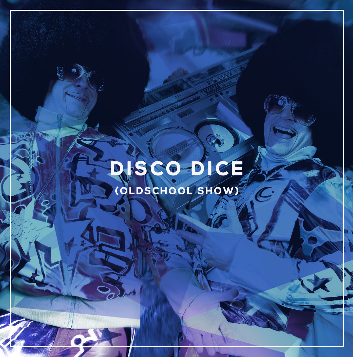 HP-Act-disco-dice
